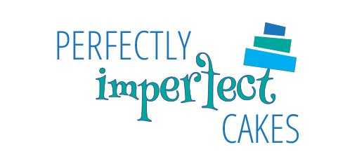 Perfectly Imperfect Cakes
